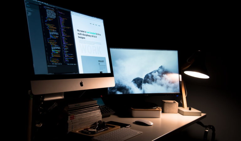 Is Your Website Making the Right First Impression?