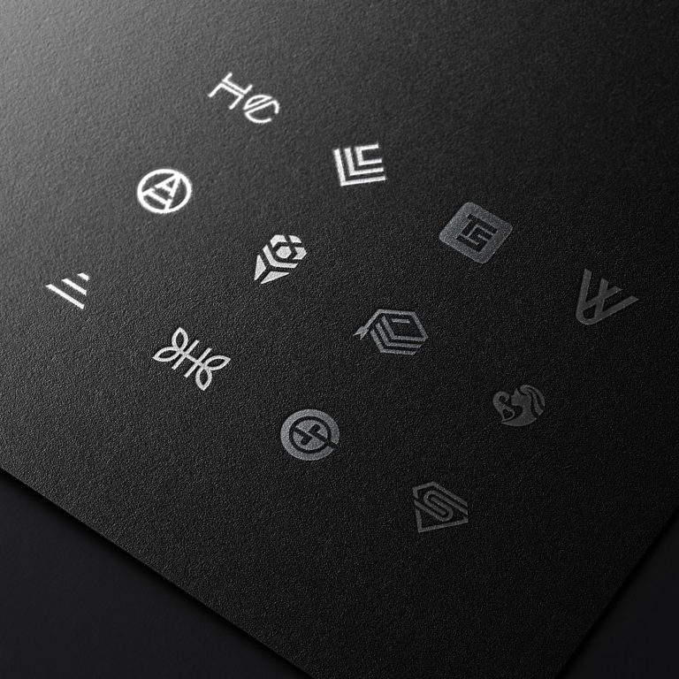 The Importance of Logo Design for Business